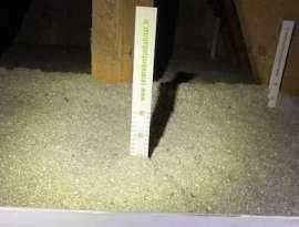 Isolation, ventilation, traitement de l'humidité, traitement des bois, Mérule Étrelles Centre Breton de l'Habitat Isabelle