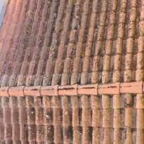 Ravalement de façade Castelnau-le-Lez LEZ FAÇADES - Applicateur Exclusif VERTIKAL® Joseph
