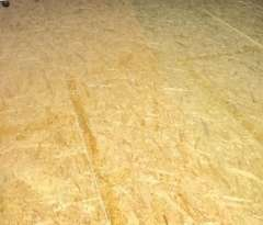Isolation, ventilation, traitement de l'humidité, traitement des bois, Mérule Étrelles Centre Breton de l'Habitat Brigitte