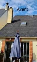 Rénovation énergétique globale Nantes ED OUEST GILBERT