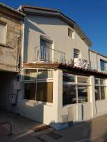 Ravalement de façade Castelnau-le-Lez LEZ FAÇADES - Applicateur Exclusif VERTIKAL® Alice