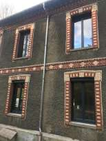 Fenêtres et portes Herblay MIKACONCEPT Herblay Peter