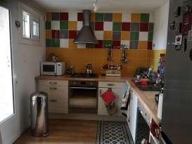 Cuisine et Rénovation intérieure et extérieure Landiras Aquireno Cecile