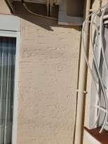 Ravalement de façades Le Pradet FAÇADES DU VAR - Applicateur Exclusif VERTIKAL® Marcel