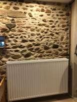 Dépannage et installateur en climatisation, chauffage, sanitaire et énergies renouvelables Puygouzon ADEXPRESS Jonathan