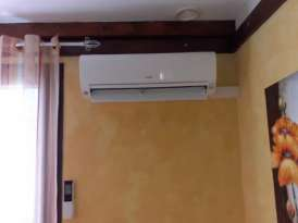 Dépannage et installateur en climatisation, chauffage, sanitaire et énergies renouvelables Puygouzon ADEXPRESS MICHEL