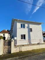 Rénovation de façades Pau RAVAL FAÇADES 64 - Applicateur Exclusif VERTIKAL® Frederic