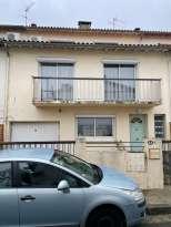 Rénovation de façades Ravalement de façades Toulouse ESPACE FAÇADES - Applicateur Exclusif VERTIKAL® Nicolas