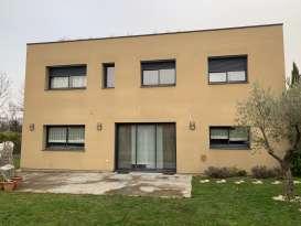 Rénovation de façades Chasselay 3R FAÇADES - Applicateur Exclusif VERTIKAL® MARC