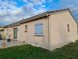 Rénovation de façades Ravalement de façades Toulouse ESPACE FAÇADES - Applicateur Exclusif VERTIKAL® Abel-Malik