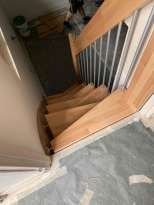 Créateur d'Escaliers Saint-Ouen-l'Aumône AVM Escaliers GERARD